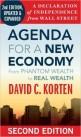 Agenda_new_economy_korten