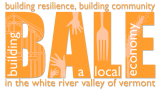 BALE_new-logo