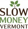 Slow Money VT Logo-3