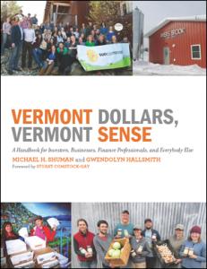 Vermont-dollars-Vermont-sense-300