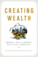 creating-wealth-full-cover